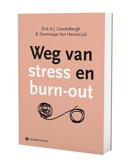 3Dstress-burnout-600x750.jpg