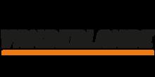 Logo of Vanderlande