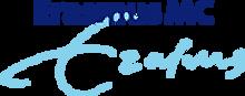 logo-erasmus-mc-sm.png