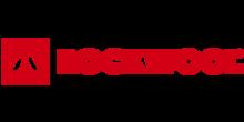 Logo of Rockwool
