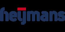 Heijmans_logo2.png