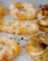 pretzels_edited.png