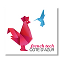 maquette-site-french-tech-03.png