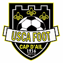 logo-usca-football.png