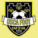 logo-usca-football.png