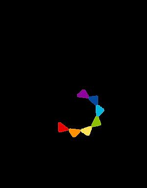 Logo vettoriale Casa della Tartaruga.png
