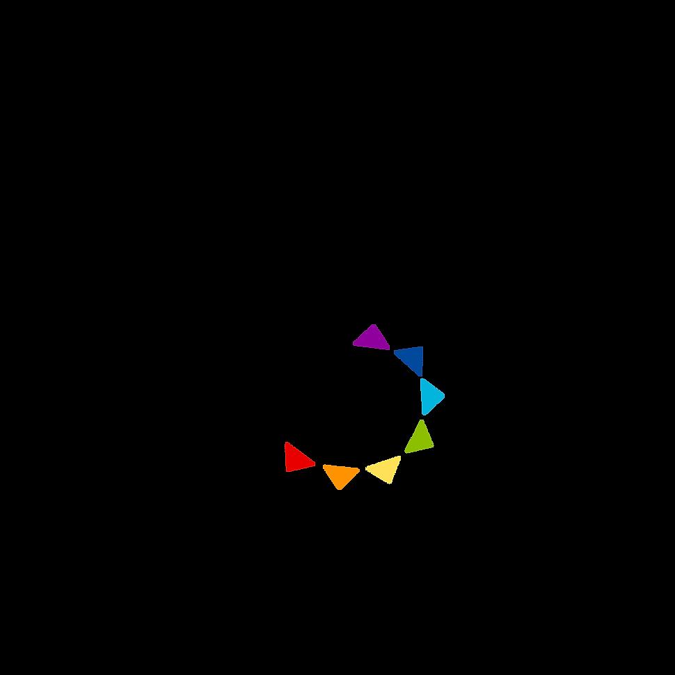 Logo La Casa della Tartaruga
