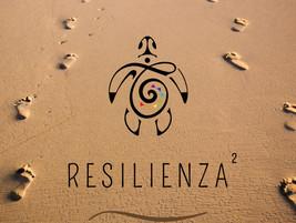 Resilienza al quadrato