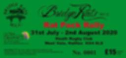 Tickets (Green) 20.jpg