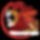 LionHeadColor_Vector2-Final.png