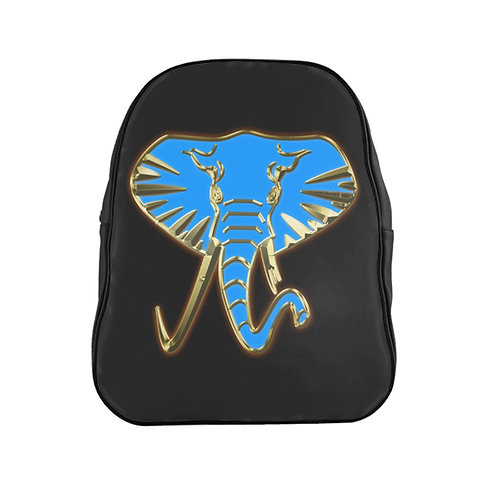 PrideAndPower Backpack