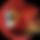 LionHeadColor_Vector2-FinalBlkName.png