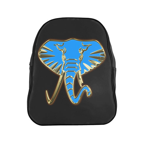 Pride And Power Backpack