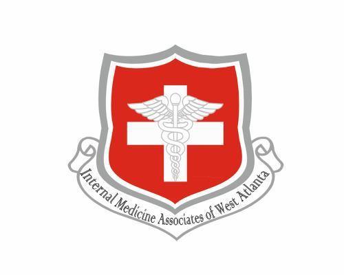 logo+design