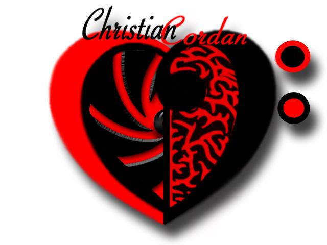 Christian Cordan logo final 11-29-2016
