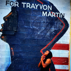 For Trayvon