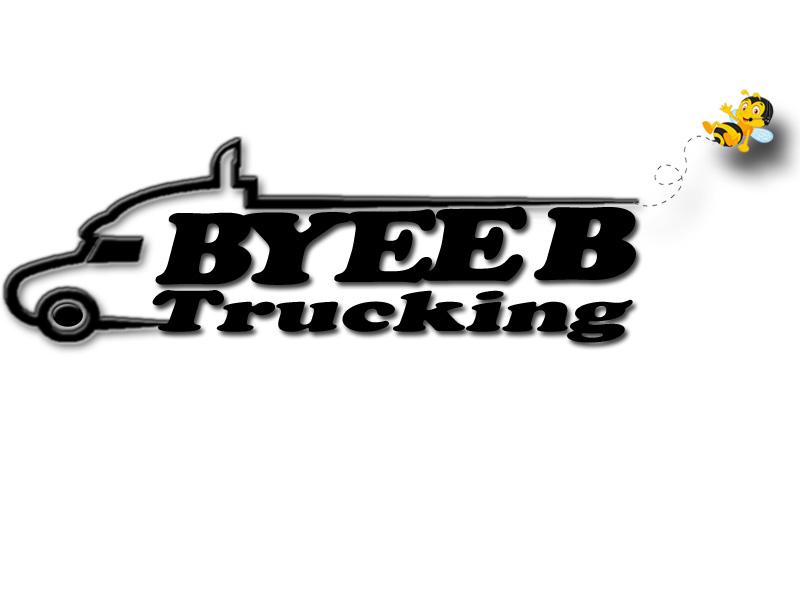 BYEE B Trucking FINAL 1