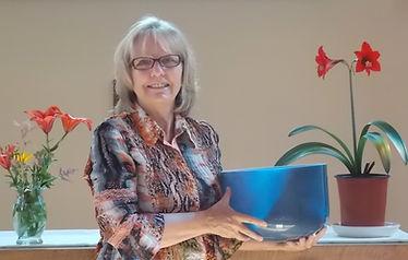 Wendy Gemstone Crystal Bowls.JPG