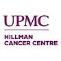 upmc_cancer.png