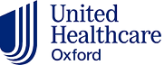 uhc%20oxford_edited.png
