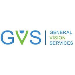 gvs-insurance-eye-and-i.jpg
