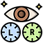 contact-lens (5).png