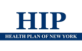 HIP_Logo_Unofficial_edited.png
