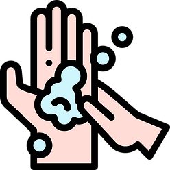 washing-hand.png