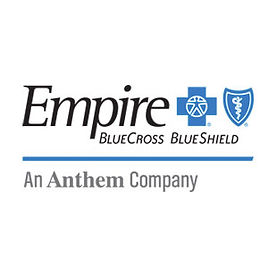 empire-bcbs-insurance-eye-and-i.jpg