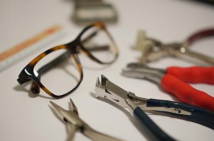eye-and-i-eyecare-eyewear-store-bayside-