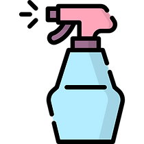 spray-bottle (2).png