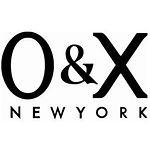o and x.jpg
