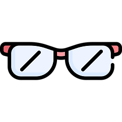 glasses (1).png
