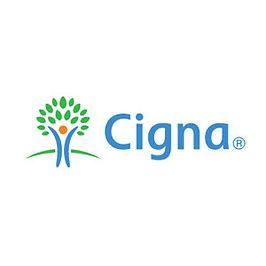 cigna-insurance-eye-and-i.jpg