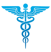medical-png-11554022347ljaizlprfd_edited