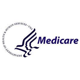 mediare-insurance-eye-and-i.jpg