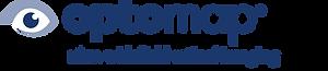 optomap logo light blue.png