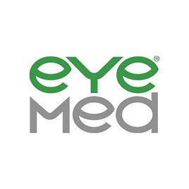 eye-med-insurance-eye-and-i.jpg