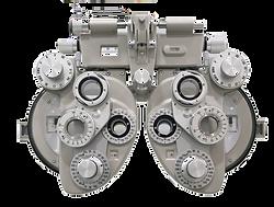 eye-care-professional-human-eye-eye-exam