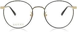 gucci frames.jpg