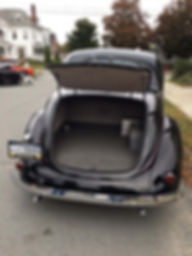 IMG_7652 Brucher car trunk.jpg