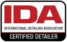 Certified Detailer 1_facebook.png