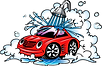 car-wash-graphic.png