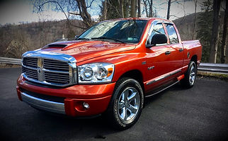 Wayne Burke truck_InPixio Cropped.jpg