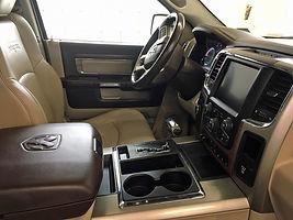 Red Truck interior - Copy.jpg