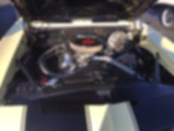 IMG_6999 Mike Myers 68 Z28 Camaro.jpg
