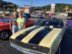 IMG_6998 Mike Myers 68 Z28 Camaro.jpg