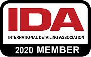 2020-memberof-sticker_smal.png
