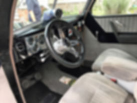 IMG_7649 Brucher Interior.jpg
