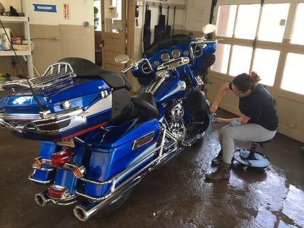 IMG_2898 Bike 2 - Copy.jpg
